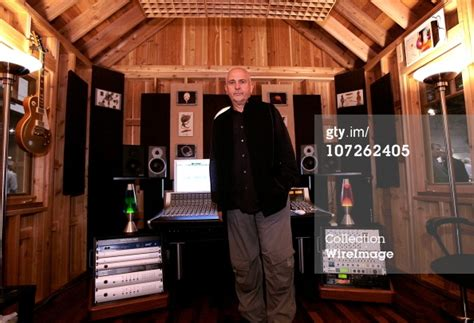 Shed Musician by The Ultimate Guide For Creative Ideas For Sheds