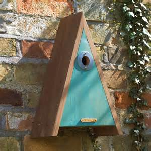 elegance nest box rspb wild garden bird nests rspb shop