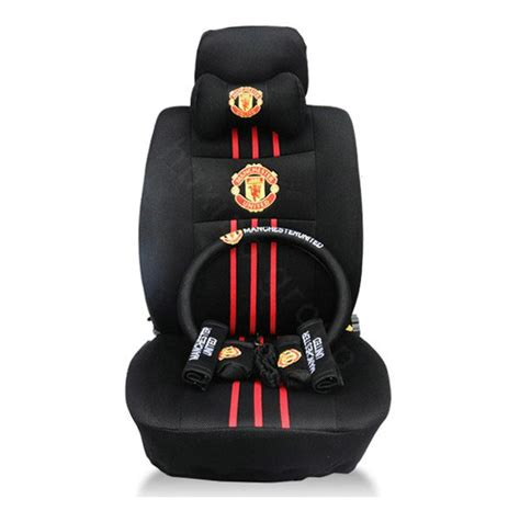 united airlines car seat buy wholesale oulilai manchester united universal