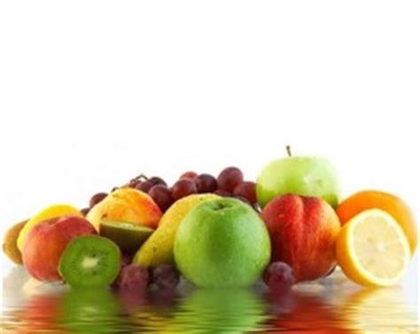 ernia iatale alimenti da evitare dieta ernia iatale la frutta e la verdura sconsigliata