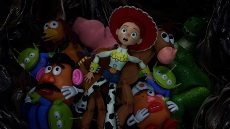 fondos de toy story    wallpapers