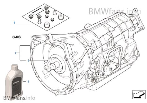 e46 transmission diagram bmw e46 parts diagram