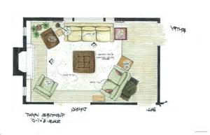Room Layout Design Tool Interior Design Layout Tool Manca Info