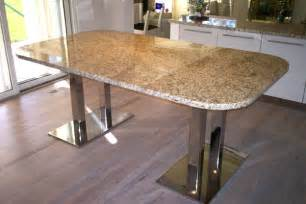 granite top tables affordable granite countertops kitchen bathroom