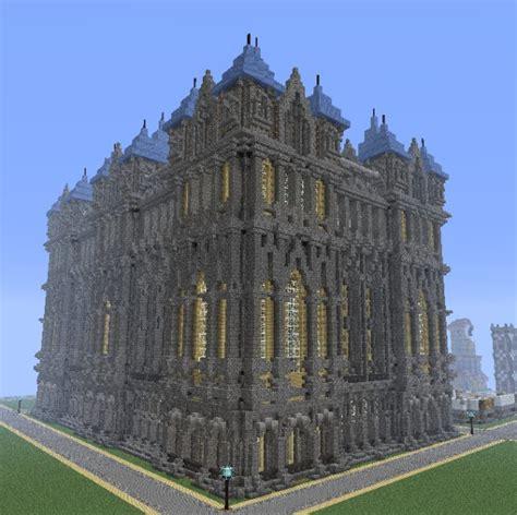 Ark House Designs by Minecraft Builds Surviving Minecraft Minecraft Adventures