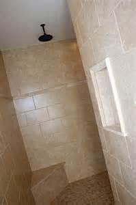master bathroom walk in shower shower granite