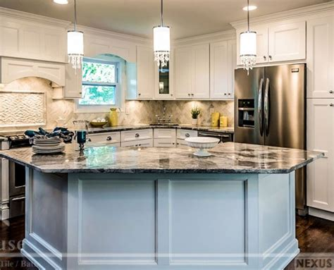fabuwood kitchen cabinets kitchen cabinets kitchen remodeling kitchen renovation