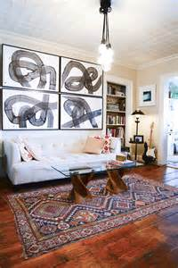 livingroom brooklyn gorgeous brooklyn apartment is something both men and
