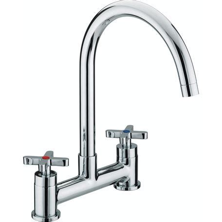 B Q Kitchen Sink Mixer Taps Bristan Design Utility X Kitchen Sink Mixer Chrome Tap Spare Parts Dux Dsm C