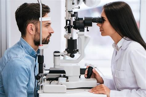 eye doctor  quincy find  quincy il optometrist vaunte