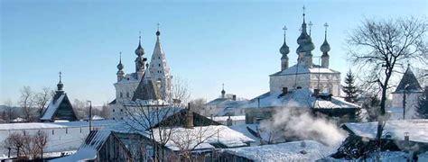 consolato ucraina roma consolati ed ambasciata russa in italia indirizzi dei