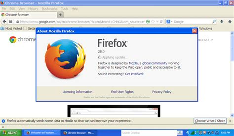 best browser for windows xp ie vulnerability will affect xp users most