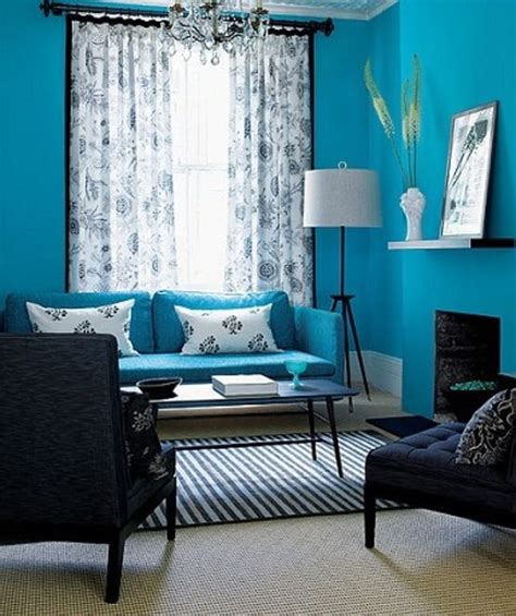 teal and white l shade teal black and white living room ideas www pixshark com