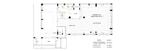 marriage hall floor plan marriage hall floor plan floor plans for marriage hall