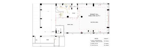 banquet hall floor plans marriage hall floor plan marriage hall floor plan joy