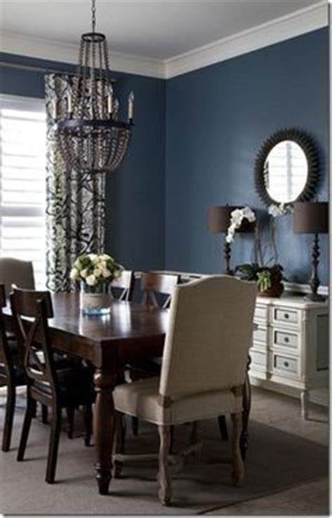 benjamin moore charlotte slate paint colors design and dining room colors on pinterest