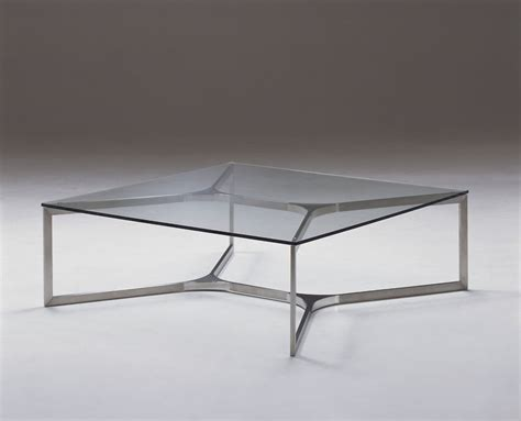 Glass Coffee Table Contemporary Glass Coffee Tables Remarkable Square Glass Coffee Table Contemporary Design Oversized Coffee