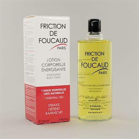 Chagne Bora Bora Chagne Splash 250ml foucaud friction de foucaud splash 250ml