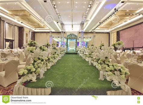 traditional living room remodel for wedding party 5057 latest decoration ideas the wedding hall stock photo image of decoration