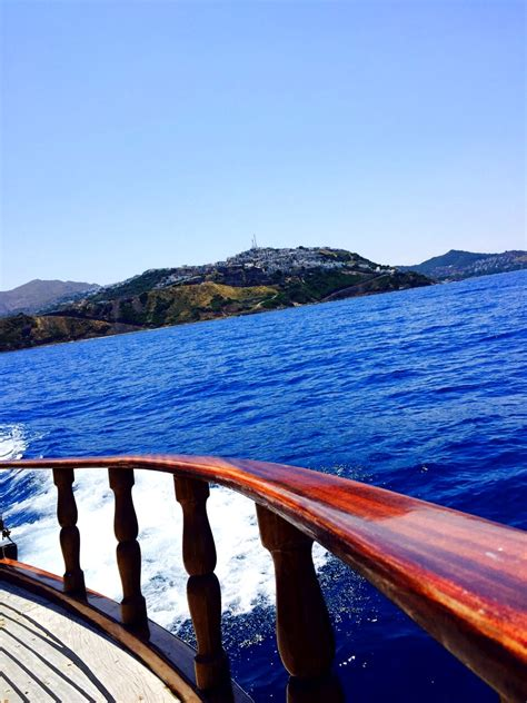 tekne turu bodrum tekne turu turları g 252 m 252 şl 252 k bodrum
