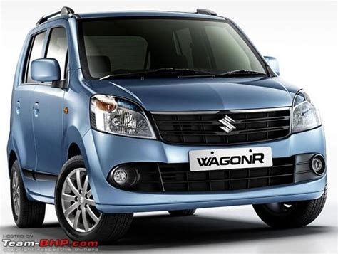 Suzuki Wagon R Tyre Size Maruti Suzuki Wagonr Tyre Wheel Upgrade Thread Page