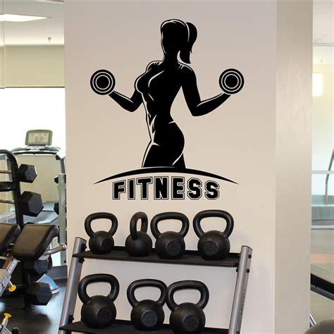 home gym wall decor popular designer decorating ideas buy cheap designer