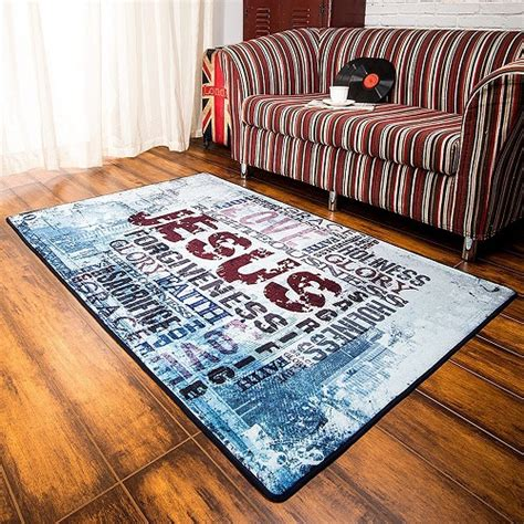 area rugs with words area rugs with words smileydot us