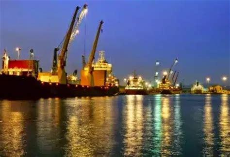 porto livorno 2000 porto di livorno 2000