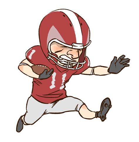 free clipart animations free animated football clipart 101 clip