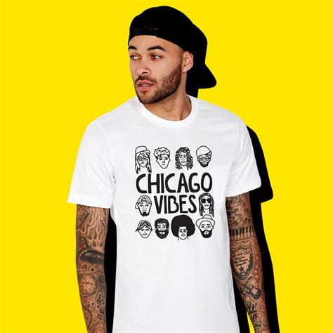 Buzz Purple A Color For Everyone Second City Style Fashion by Chicago Vibes Vinnage