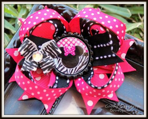 minnie mouse hair designs he was trying to know minnie mouse hair bows printables joy studio design