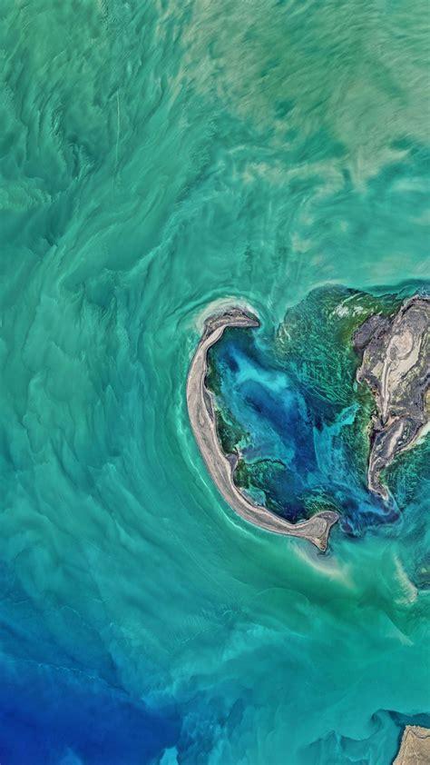 iphone wallpapers  ocean lovers wallpapers