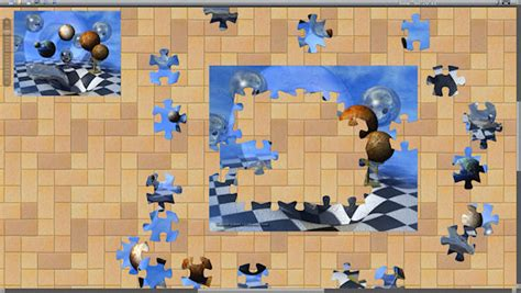 construct 2 jigsaw tutorial gaia pc jigsaw puzzle 2 computer jigsaw puzzle game for