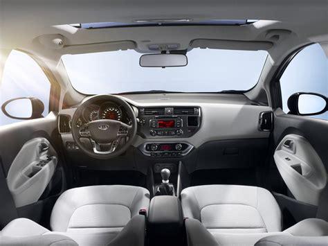 Kia Hatchback Interior Kia Hatchback 2014 2015 Precios En Per 250 Todoautos Pe