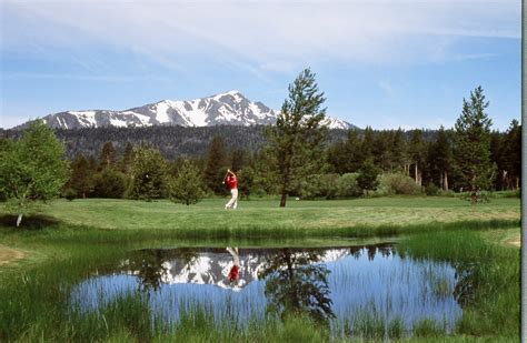Wedding Venues Lake Tahoe by Lake Tahoe Wedding Venues At Lake Tahoe Golf Course Ccr