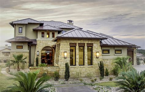 Tuscan Architecture 32 Types Of Architectural Styles For The Home Modern