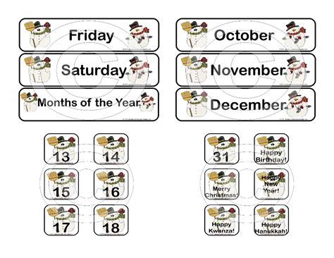 printable numbers 1 31 4 best images of printable preschool numbers 1 31 free