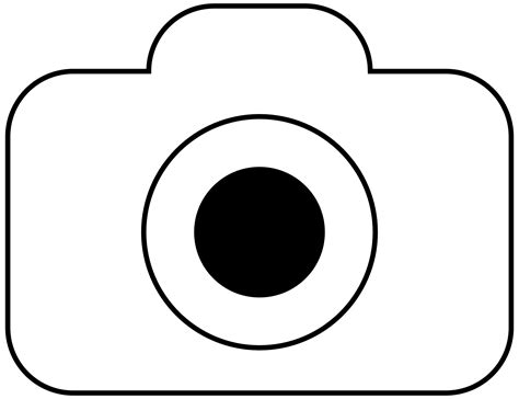 camera wallpaper png camera icon cool wallpapers i hd images