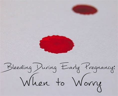 37 weeks and light pink when i wipe best 25 bleeding during pregnancy ideas on