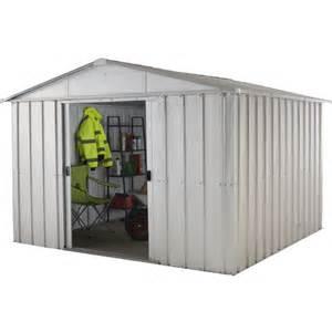 yardmaster shiplap shed yardmaster shiplap metal shed 10ft x 12ft