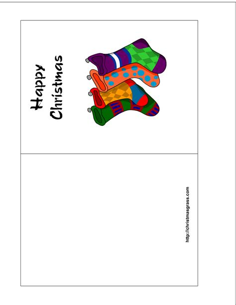 iphoto greeting card templates free greeting card templates printable best