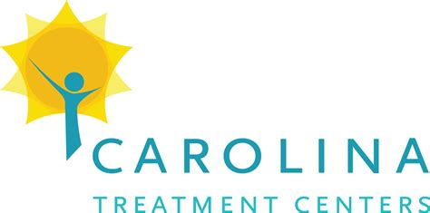 Rehab Center In Spartanburg For Detox by Spartanburg Sc Free Rehab Centers