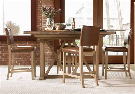 light oak kitchen table and chairs light oak kitchen table and chairs marceladick