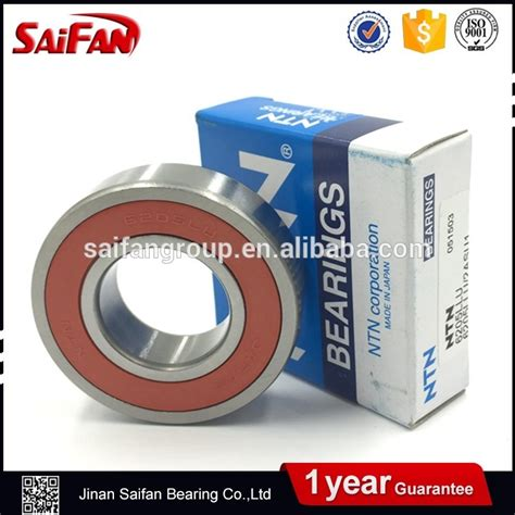 Lahar Bearing 6301 Llu Ntn original japan ntn bearing 6300 series motor ntn bearing