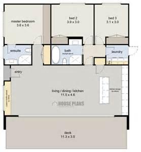 Master Bedroom Above Garage Zen Beach 3 Bedroom House Plans New Zealand Ltd