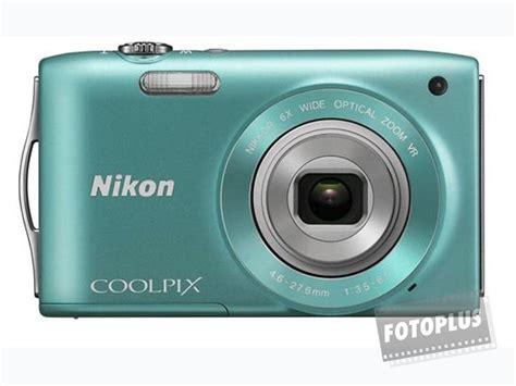 Lensa Nikon Coolpix S3300 nikon coolpix s3300 193 rukeres蜻 hu