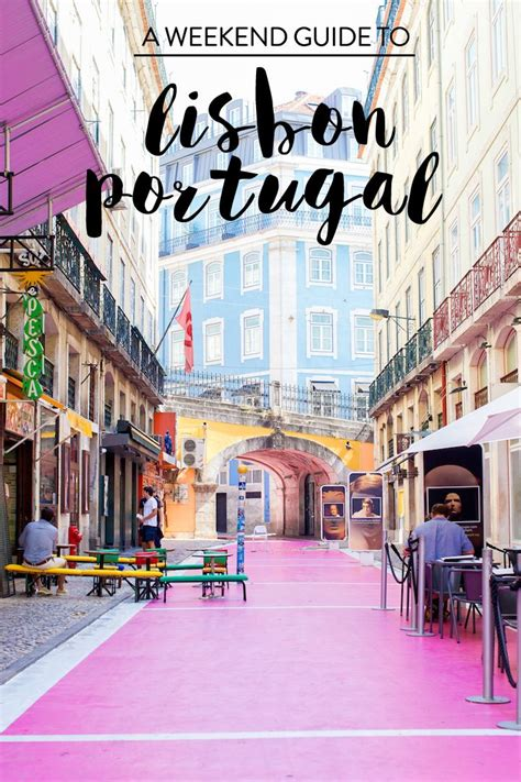 best portugal travel guide 25 best ideas about lisbon portugal on lisbon