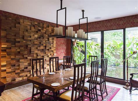 patio restaurant wijaya patio good food good people good vibe manual jakarta