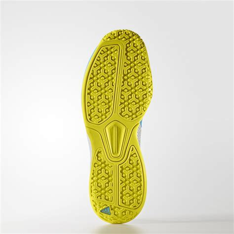 Adidas Adizero 2 0 adidas mens adizero ubersonic 2 0 omni tennis shoes blue