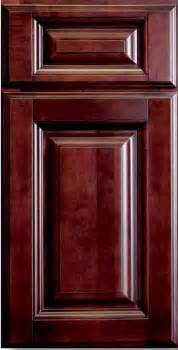 Mahogany Kitchen Cabinet Doors by Rta Kitchen Cabinet Discounts Rta Discount Cabinets
